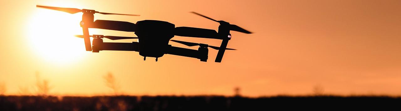 Drohne-im-Sonnenuntergang2