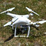 quadrocopter kaufen